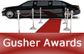 Gusher Awards